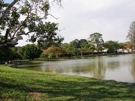 Lote condomínio fechado localizado em área nobre de Lagoa Santa