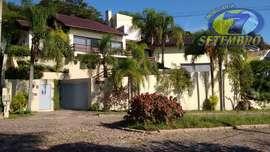 Casa para venda Centro Guaíba