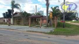 Casa para venda Alegria Guaíba