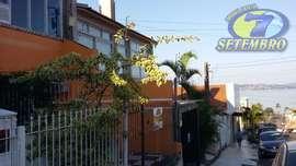 Imóvel comercial para locação Centro Guaíba
