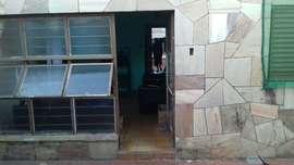 Casa à Venda Rio Acima, Votorantim