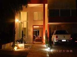 Casa à Venda Condomínio Golden Park