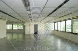Sala comercial à venda no Itaim Bibi