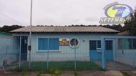 Casa para locação Cohab Guaíba