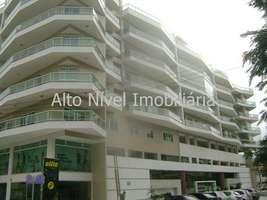 Apartamento 3 quartos (1 suíte). Braga.