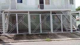 Kitnet à Venda Jardim Simus
