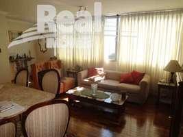 Apartamento Venda Higienópolis