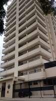 Apartamento Locação Altos do Campolim