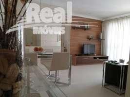 Apartamento Venda Vila Olimpia