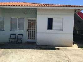 Casa à Venda em Condomínio Vila Burguese