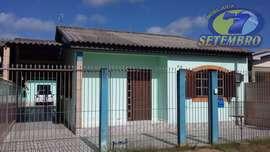 Casa para venda Vila Elsa Guaíba