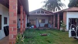 Chácara à Venda Jardim Monte Libano, Araçoiaba da Serra