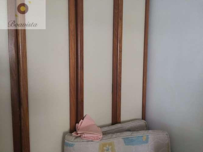 armarios embutidos