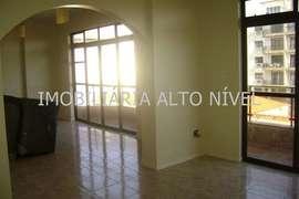 Apartamento a Venda - 3 quartos na Passagem