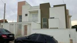 Casa à Venda Cajuru, Jardim Eliana