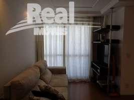 Venha conhecer : lindo apartamento na Pompéia !!!