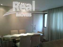 Apartamento reformado em Perdizes Nobre !