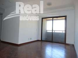 Apartamento com excelente valor de venda, 02 vagas em Perdizes !