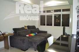 Apartamento na Vila Olímpia, pronto p/morar !