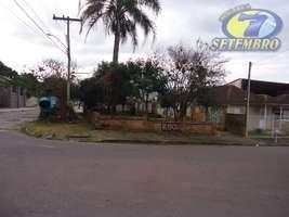 Terreno para venda Centro Guaíba