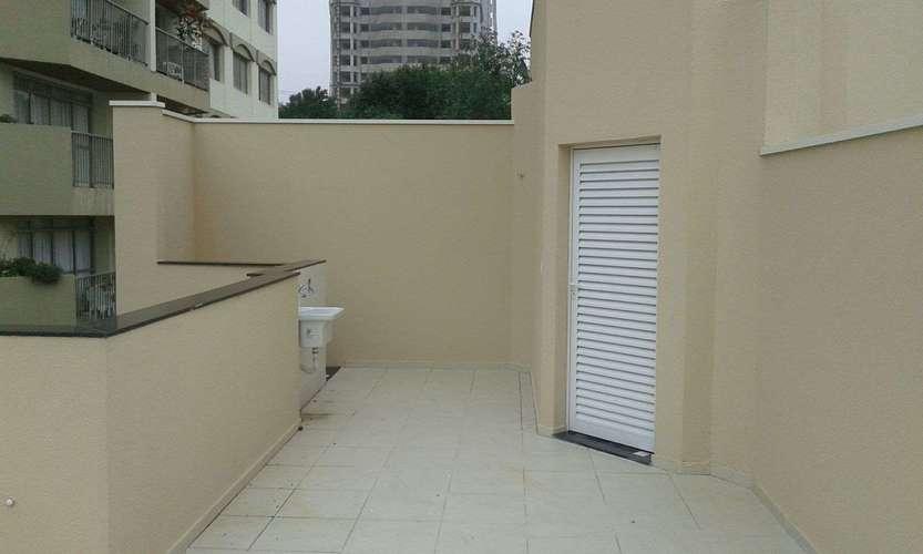 970276a94f8a0 Cobertura sem condominio à venda 2 quartos 1 vaga   A7, a ...