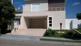 Casa à Venda Condomínio Ibiti Royal Park