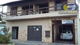 Casa para locação Alegria Guaíba