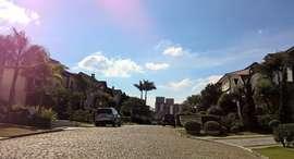 Casa para Locação no Jardim Colombo