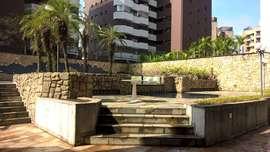Apartamento Locação Vila Sonia