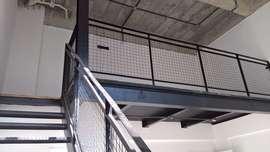 Sala Comercial Locação Morumbi