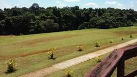 Terreno à Venda Condomínio Reserva Ipanema