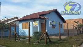 Casa para locação Jardim dos Lagos Guaíba