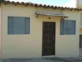 Casa à Venda Vila Haro