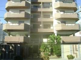 Apartamento Venda 3 Quartos Passagem