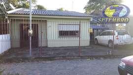 Casa para venda Coronel Nassuca Guaíba