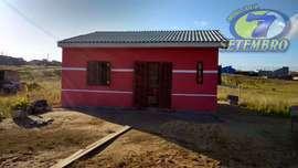 Casa para venda Jardim dos Lagos Guaíba