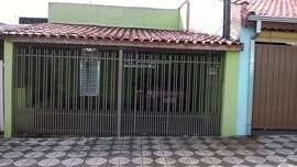 Casa à Venda Bolívia