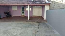 Casa à Venda Condomínio Recanto Sorocaba