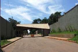 Lote em Condomínio Fechado - 1000 m² em bairro nobre da cidade de Lagoa Santa - MG
