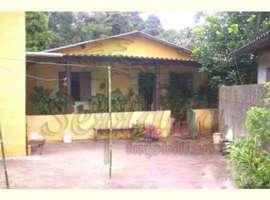 Casa Residencial simples à venda em Juquitiba