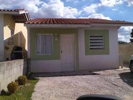 Casa à Venda Condomínio Vila Del Rey