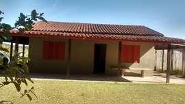 Chácara Sítio São João à Venda, Ibiúna