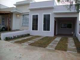Casa à Venda Condomínio Horto Florestal II