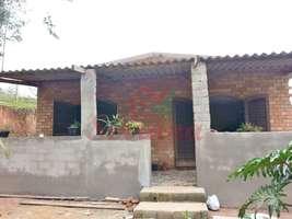 Casa Residencial em São Lourenço da Serra