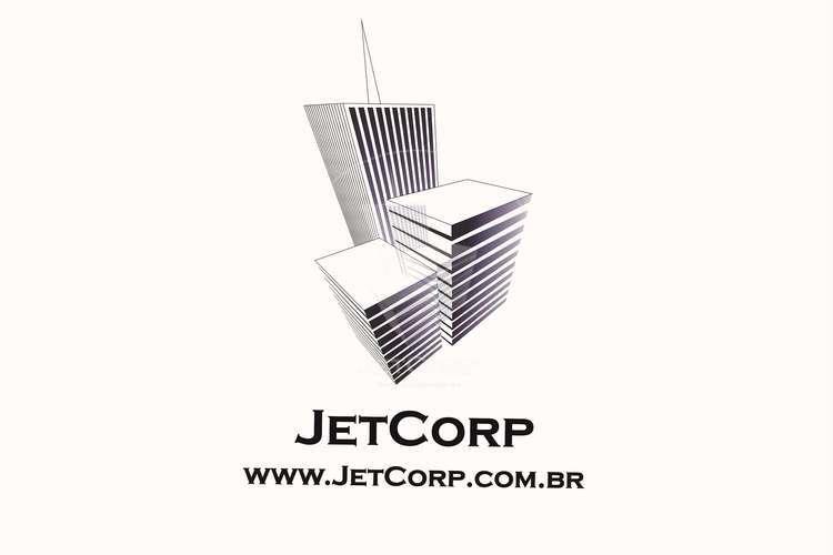 www.JetCorp.com.br