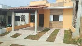 Casa à Venda Condomínio Horto Florestal I