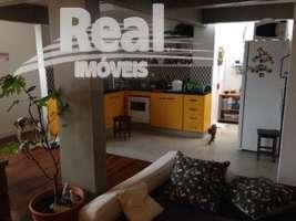 Apartamento Venda Vila Madalena