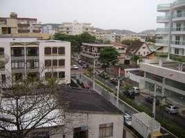 Apartamento à venda a 50mts Praia do Forte