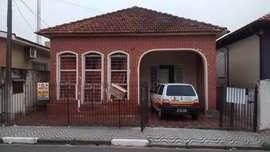 Casa para Locação Centro, Votorantim