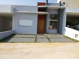 Casa à Venda Condomínio Horto Florestal III